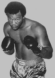 Legende boksa Images?q=tbn:ANd9GcTeNKsaZ-cpaL_8H3zVRGzvGdPj6T8piRsL4-gx1130w99PgSzQ