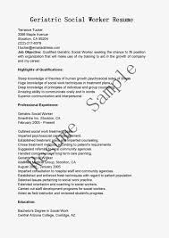 Sample Resume Objectives Warehouse Worker by Sample Resume Objectives Warehouse Position Youtuf Com