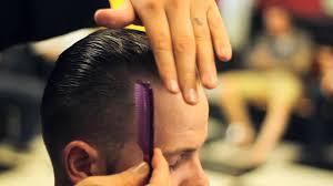 hi rollers barbershop martin corona youtube
