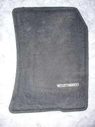 lexus es 350 floor mats flooring lexus floor mats online get cheap aliexpress com