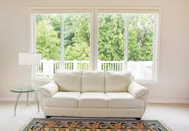 How To Increase The Value Of Your Home by How To Increase The Value Of Your Home With New Windows And Doors