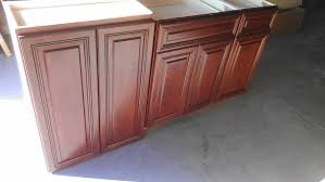 Kitchen Furniture For Sale by Displays For Sale Cantebury Kitchens Cedar Rapids Iowa Kitchen