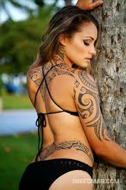 Tattoo Designs Women