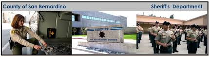 Deputy Sheriff Job Description Resume by Deputy Sheriff Lateral Government Jobs