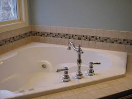 epic bathroom mosaic tile borders also design home interior ideas remarkable bathroom mosaic tile borders with additional interior home paint color ideas with bathroom mosaic tile
