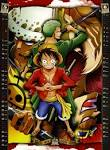 Free Download Video One Piece                   Subtitle Indonesia All