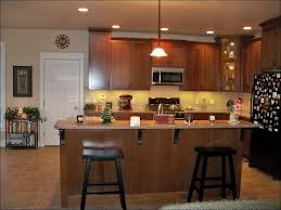 Kitchen Pendant Lighting Ideas by Kitchen Long Pendant Light Pendant Lighting Bronze Pendant