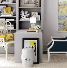 home office decorating ideas pinterest 25 best ideas about home