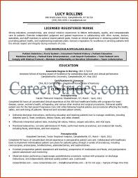 Nurses Sample Resume cover letter sample neonatal nurse resume sample neonatal  nurse Nurse Resumeexamplessamples Free Edit duupi