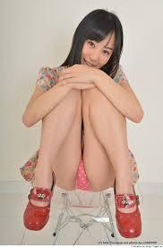 lovepop  エロ 2 airu-kaname-02546849