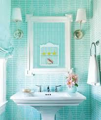 download blue bathroom designs gurdjieffouspensky com