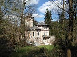 Rosenthal-Bielatal