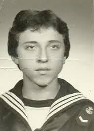 Stowarzyszenie TŻŚ - Galeria zdjęć: Franciszek Kopeć 1978 rok - zibi9_t2