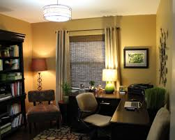 10 tips for designing your home office hgtv luxury home office