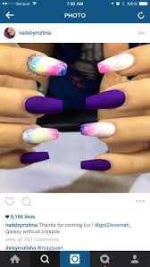 484 best nail art images on pinterest make up enamels and