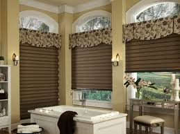 Eastern Accents Window Luxury Bedding By Eastern Accents Rustique Curtain Panels