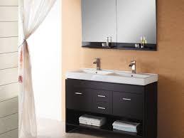bathroom wall mount bathroom vanity 28 bathroom wall mount