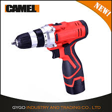 Woodworking Power Tools Online India by Japanese Power Tools Japanese Power Tools Suppliers And