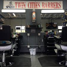 twin cities barbers home facebook