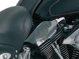saddle shields air u0026 heat deflectors windshields u0026 air