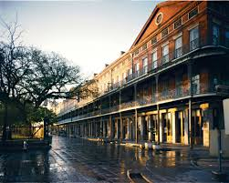 Kelly Davis Architect New Orleans Architecture Curbed New Orleans