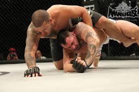 Smealinho Rama Vs. Jordan Tracey Archives MMA Smealinho Rama - smealinho_rama_vs_jordan_tracey_19
