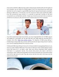 Slicer Newsroom   LaPorte High School Affordable essay writing service nativeagle com