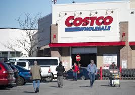 Costco In Store Patio Furniture - costco amazon target named week u0027s best shopping deals money
