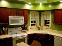 interior design new amazing home interior decor ideas interior