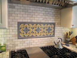Kitchen Tiles Designs by Image Of Creative Wall Covering Ideas Wall Covering Ideas Bamboo
