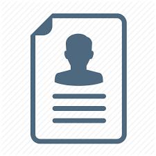 Sample Application Letter For Job Via Email   emailing cover     Best Teacher Cover Letter Examples Livecareer