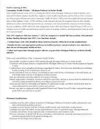 cover letter ux design        Cover Letter Examples Job Resignation Letter Format India Chef resume sample