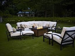 furniture stores in birmingham alabama luxury home design luxury