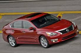 nissan altima engine size 2014 nissan altima 2 5 blue book value what u0027s my car worth