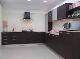Ready Made Kitchen Cabinet by Kitchen Cabinet Designs In India Design Kitchen Cabinets India