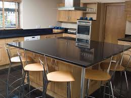 wonderful photos of likable kitchen island table with seating