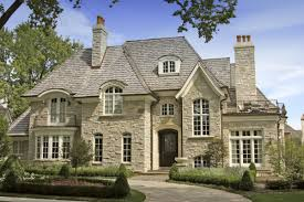 House Styles Architecture Architecture Enchanting Greek Style White House Architecture
