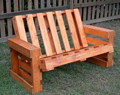 Basic Wood Bench Plans by Easy Picnic Table Bench Plans Picnic Table Plans Table Plans