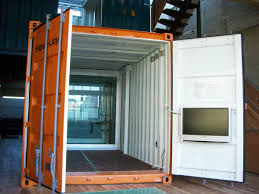 100 interior of shipping container homes shipping container