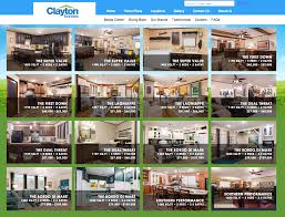 100 modular home floor plans and prices texas modular homes