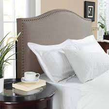 great better homes and gardens headboard headboard ikea action interesting better homes and gardens headboard 75 about remodel decoration ideas design with better homes and