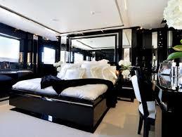 Best Elegant Bedroom Design Ideas On Pinterest Luxurious - Black bedroom designs