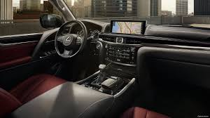 jim falk lexus coupons find out what the lexus lx has to offer available today from