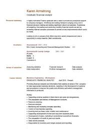 Sample Personal Trainer Resume by Personal Resume Template Personal Training Trainer Resume Example