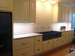 Modern Kitchen Cabinets Seattle Furniture Gorgeous Parr Cabinets For Home Furnitura Ideas