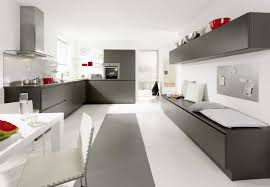 let u0027s dream how your kitchen will look after change some hardware