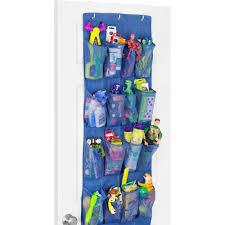 over the door pantry organizer