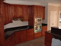 Kitchen Maid Cabinets by Kitchen Kitchen Storage Furniture Affordable Kitchen Cabinets