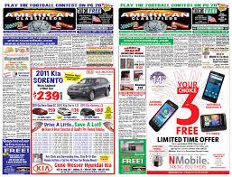 100 2012 vw routan owners manual 14500 vwvortex com