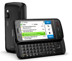 Nokia C6.00 Firmware 20.2.042 Updated.